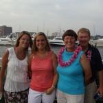 Jodi Truluck and Friends